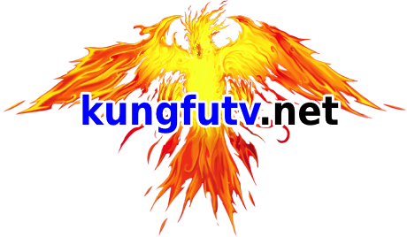 Best 3d chinese anime donghua fullhd anime free website in English,Russian,Indonesian,Espanol,Vietnamese