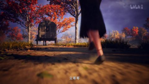 A Record of a Mortal's Journey to Immortality Episode 1 Subtitle Indonesia