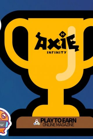 axie-infinty-blockchain-game-of-the-year-award