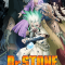 Dr.-Stone-Stone-Wars.png