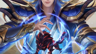 The-Legend-of-Sky-Lord.png