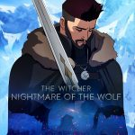 The-Witcher-Nightmare-of-the-Wolf-1.jpg
