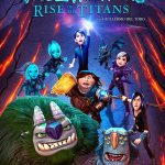 Trollhunters-Rise-of-the-Titans.jpg